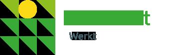 Wadrust Werkt Logo